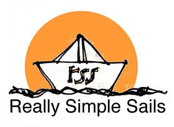 Affordable sails for Storer Boat Plans - Goat Island Skiff, OzRacer, PDRacer, Ocean Explorer