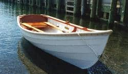 Is this even a Dory? Are Dories truly stable boats: storerboatplans.com