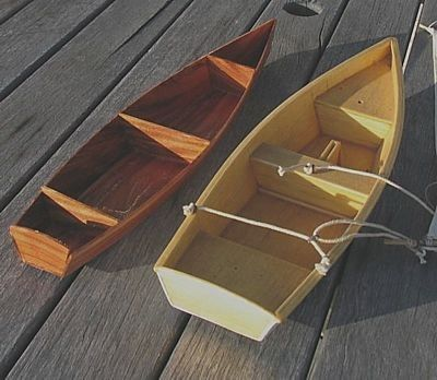 Rowboat Based On The Goat Island Skiff Storerboatplans